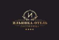 """Отель """"Ильинка"""", г. Владимир - официальный сайт"""